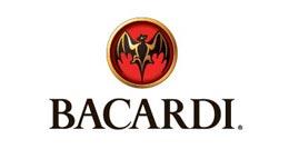 bacardi-260