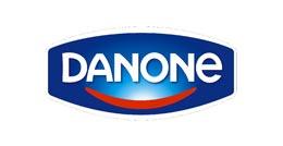 danone-260