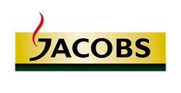 jacobs-260