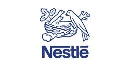 nestle-260