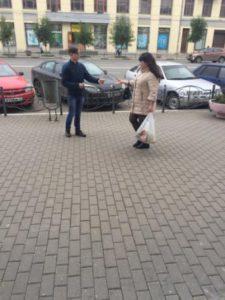 taxi-maksim-5