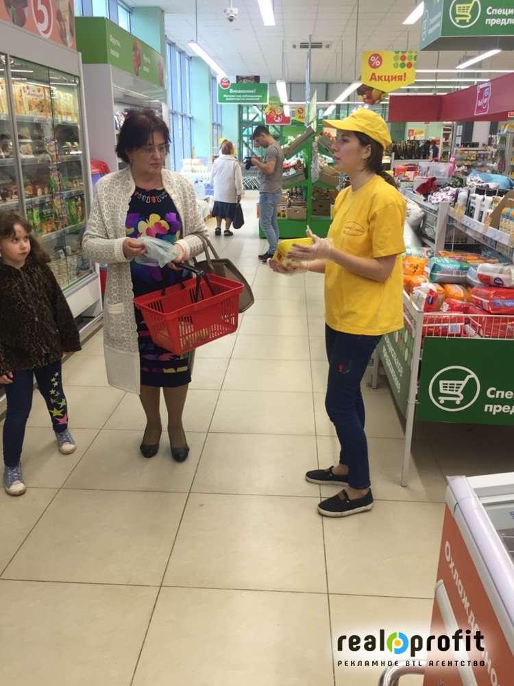 Иваново_пр-т Текстильщиков, 11б_19.05.2018 (16)