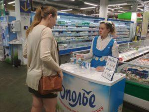 Иваново_Лента_Лежневская,164_21.07.2018 (18)