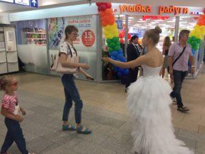 Улыбка Радуги_Иваново_8 Марта, 32_14.07 (71)