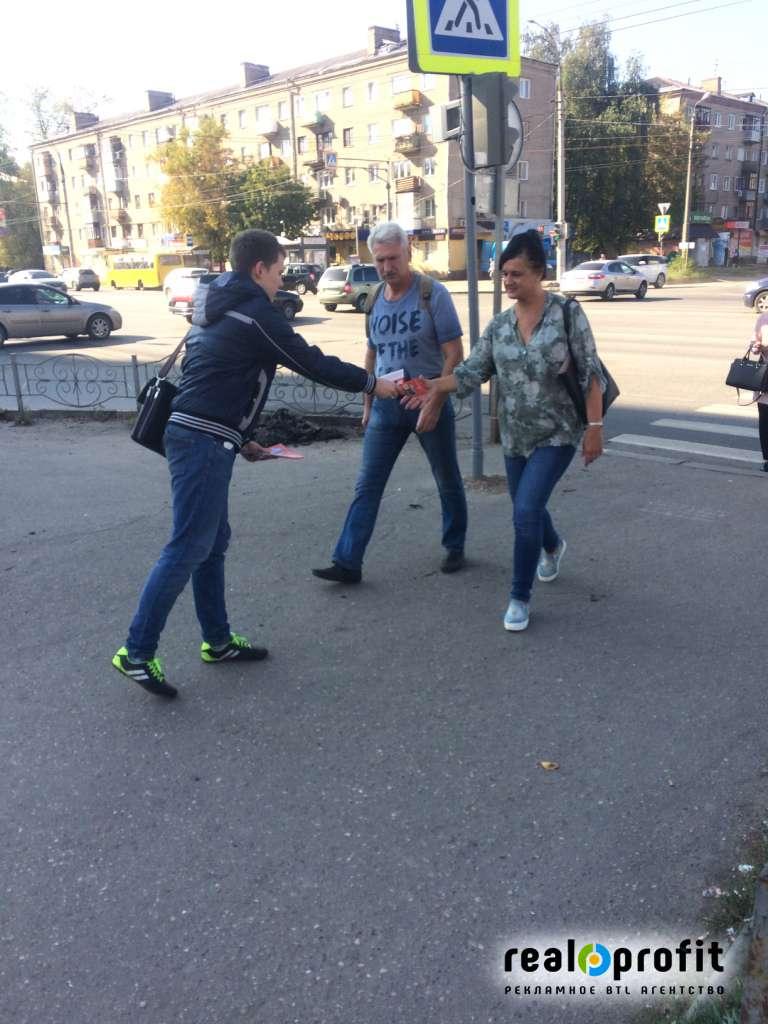 ул.Воронина_22.09 (6)