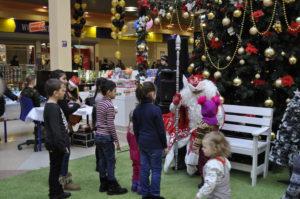 Новогодние активности_Лента 112_29.12 (26)